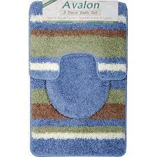 Bathroom Rug Sets Walmart I5 Walmartimages Asr 91687afc 5ea8 464e 907b B
