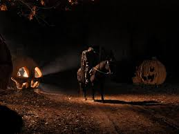 10 top scariest haunted houses in the usa u2013 the vacation times