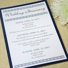 Destination Wedding Itinerary Template Template Wedding Rehearsal Schedule Template