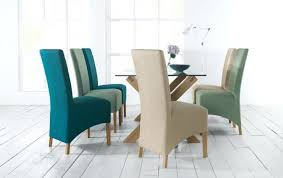Patterned Armchair Teal Dining Chairs Accent Chairs With Simple Patterned Chair White