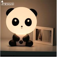 childrens bedroom light shades childrens bedroom table lamps gallery and for kids with pictures