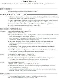 resume for college applications templates for resumes resume exles templates free best exles of college
