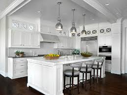 Inset Kitchen Cabinet Doors by Kitchen Marble Backsplash Antique Nickel Carrara Marble Backless