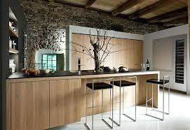 rustic modern kitchen cabinets u2013 truequedigital info