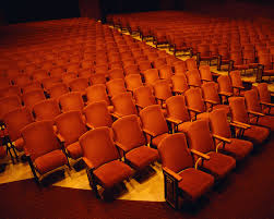 home theater seating atlanta home theater seating for spaces chair covers home theater seating