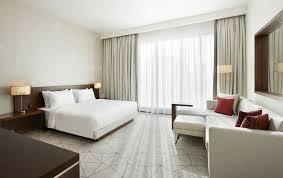 Best Camera For Interior Design Hyatt Place Dubai Al Rigga Residences 2017 Room Prices Deals