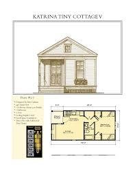 Katrina Cottages Floor Plans 158 Best Small House Floor Plans Images On Pinterest Small