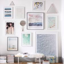 teen room decor u0026 bedroom accessories pbteen