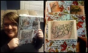 spirit halloween raleigh nc the notebook journey