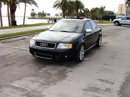 2003 audi rs6 for sale v8 week 2003 audi rs6 german cars for sale