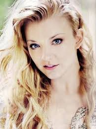 120 best natalie dormer images on pinterest natalie domer
