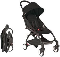 black friday baby stroller deals amazon com babyzen yoyo stroller black black one size baby