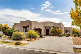 100 pueblo house plans model house plans in pakistan house