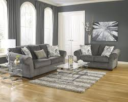 97 best living room images on pinterest loveseats sofas and