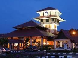 best price on hotel seri malaysia melaka in malacca reviews
