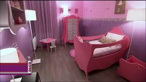emission deco chambre dcoration princesse chambre fille dco de chambre princesse beige