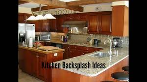 Pictures For Kitchen Backsplash Kitchen Backsplash Ideas Kitchen Backsplash Ideas Designs And