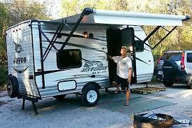 jayco ultra light travel trailers 2016 jayco jay feather ultra lite trailer rental in deltona fl