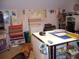 sewing room decor best sewing room designs ideas and plans