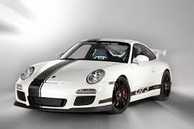 white porsche truck porsche 911 gt3 u0027snowmobile u0027 dressed up by magnat