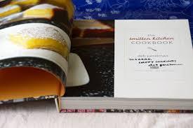 The Smitten Kitchen Cookbook by Ham U0026 Gruyère Breakfast Buns Strawberryplum