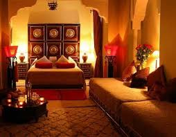 indian decoration for home home decoration indian house home decor