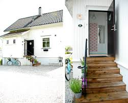 scandinavian style house blog home design and style