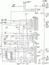 surprising 1953 ford f100 wiring schematics contemporary