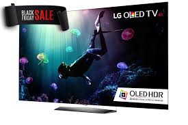black friday 2016 best deals for tv lg b6 oled with hdr black friday
