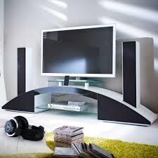 Wohnidee Wohnzimmer Modern Uncategorized Kleines Wohnzimmer Modern Schwarz Weiss Und Bilder