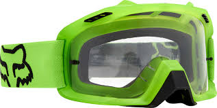 fox motocross goggles sale 100 fox racing air space goggles 2018 mx motocross dirt bike off
