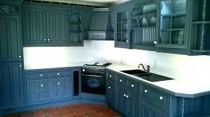 repeindre un meuble cuisine peinture meuble cuisine incyber co