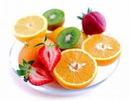 buy fruit online 60 best buy organic fruits online chennai images on