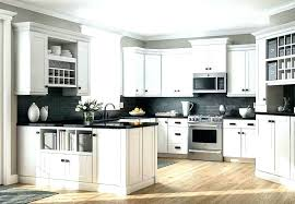 replacement kitchen cabinet doors home depot kitchen cabinet doors with glass home depot replacement cabinet