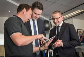 new payment system to make life easier for tac clients premier