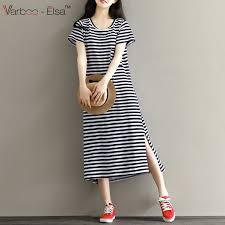 173 best cotton linen women dress images on pinterest cotton