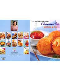 livre cuisine pdf livre en pdf gratins and co de choumicha petit et grand plat côté