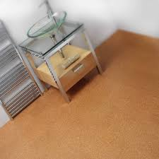 Cork Expansion Strips Laminate Flooring Sealed Cork Floor Tiles Westco