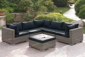 sofa design amazing porch chairs metal patio set porch furniture
