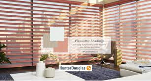 blinds and upholstery in barrie on complete blinds of barrie