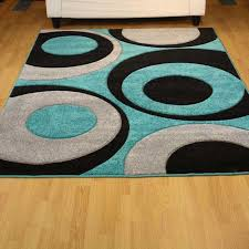Modern Rug Uk Modern Rugs Uk Home Design Styling Best Choices Modern Rugs