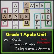 grade 1 spelling worksheets pdf archives tree valley academy