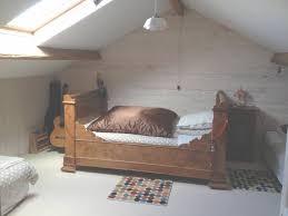 chambre d hotes angouleme chambre d hotes angouleme chambres d hôtes villa gael chambres d
