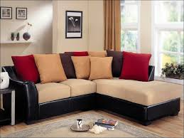 Chenille Sectional Sofa With Chaise Sectional Sofa L Sectional Large Sectional Sofas