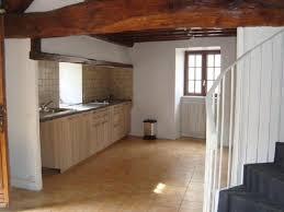 chambre d h e beaune appartements à louer à chagny location appartement 3 chambres