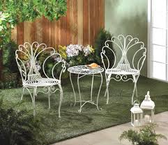 Bistro Set Bar Height Outdoor by White Bistro Set White Bistro Set Walmart White Bistro Set 2 Seats