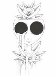 image result for cool but easy pencil drawings fairies drawings