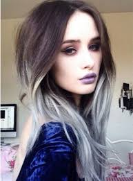 hair colors in fashion for2015 how to dye your ideal blue ombre hair color for 2015 summer