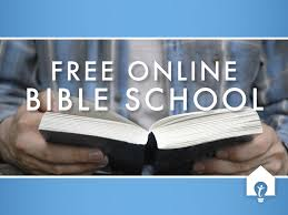 free online bible empower missions