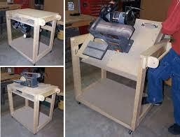 furniture plans blog archive flip top work bench plans
